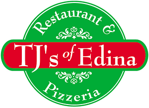 TJ's of Edina Restaurant