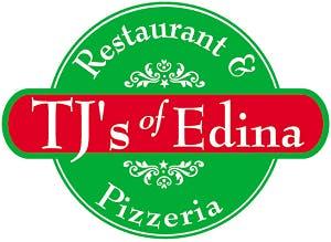 TJ's of Edina Restaurant