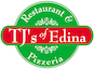 TJ's of Edina Restaurant logo