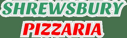 Shrewsbury Pizzaria