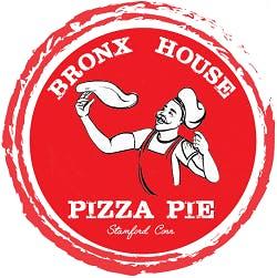 Bronx House Pizza