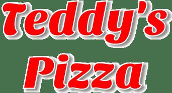Teddy's Pizza