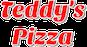 Teddy's Pizza logo