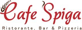 Cafe Spiga