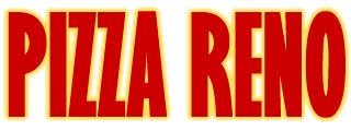 Pizza Reno