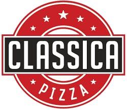 Classica Pizza