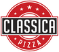 Classica Pizza logo