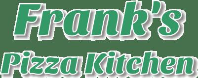 Frank's Pizza Kitchen
