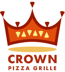 Crown Pizza & Grille