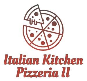 Italian Kitchen Pizzeria II