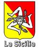 La Sicilia logo