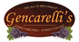Gencarelli's logo