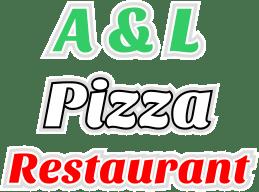 A & L Pizza Restaurant
