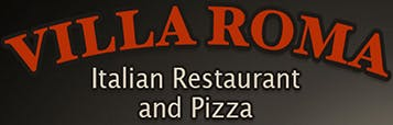 Villa Roma Italian Restaurant & Pizza