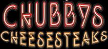 Chubby's Cheesesteaks logo
