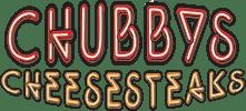 Chubbys Cheesesteaks
