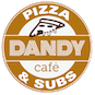 Dandy Cafe logo