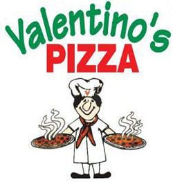 Valentino's Pizza