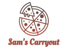 Sam's Carryout