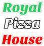 Royal Pizza House logo