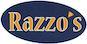 Razzo's Family Pizzeria logo