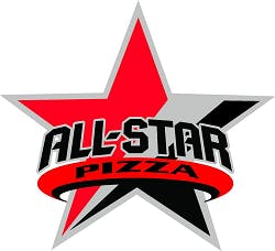 All-Star Pizza