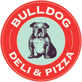 Bulldog Deli & Pizza