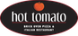 Hot Tomato logo