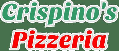 Crispino's Pizzeria