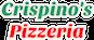 Crispino's Pizzeria logo