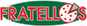 Fratello's Pizza II - Downtown logo