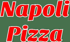 Napoli Mania Pizza