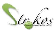 Strokos Fine Foods