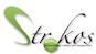 Strokos Fine Foods logo