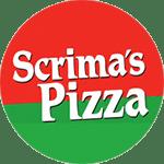 Scrima's Pizza