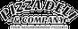 Pizza Deli & Company logo