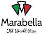 Marabella Greenville logo