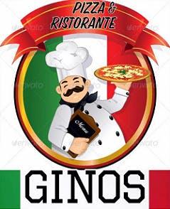 Gino's Pizza & Ristorante
