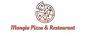 Mangia Pizza & Restaurant