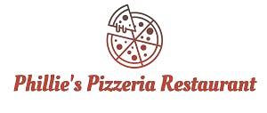 Phillie's Pizzeria Restaurant