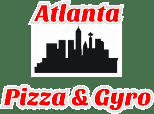 Atlanta Pizza & Gyro