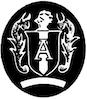 Albanese's Roadhouse logo