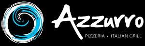 Azzurro Pizzeria & Italian Grill