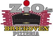 Zio's Brick Oven Pizza