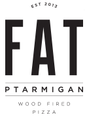 Fat Ptarmigan logo