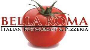 Bella Roma Pizzeria & Restaurant - Coconut Creek