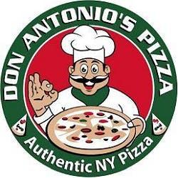 Don Antonio's Pizza