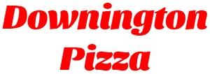 Downingtown Pizza