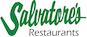 Salvatore's Italian Grill logo