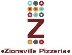 Zionsville Pizzeria